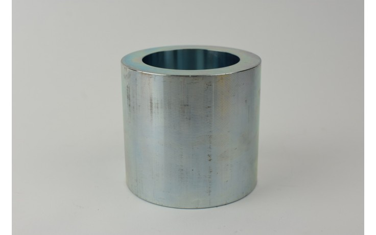 Tensioner Pulley Outer