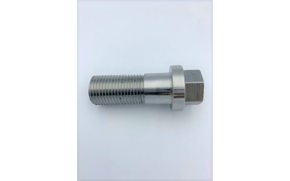 FSI Pocket Bolt Universal