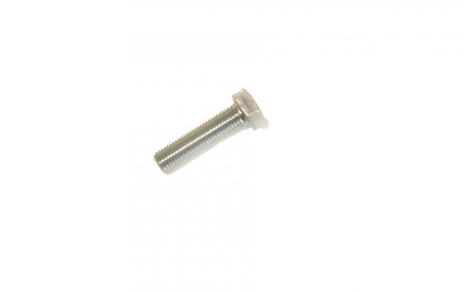 Clamp Bolt
