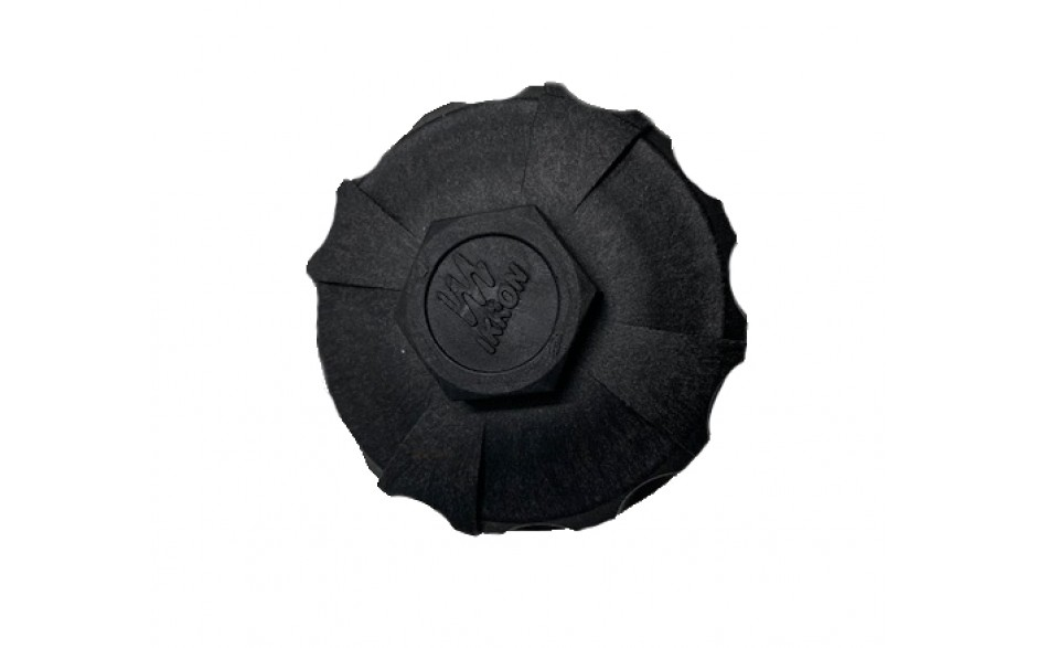 Cap for Hydraulic Filter housing