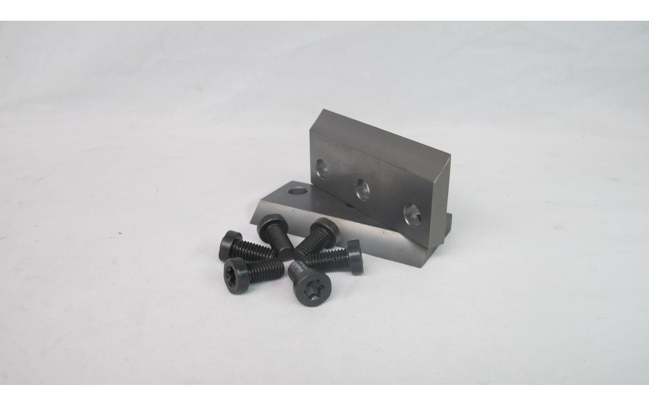 Blade & Bolt Pack For Timberwolf TW150