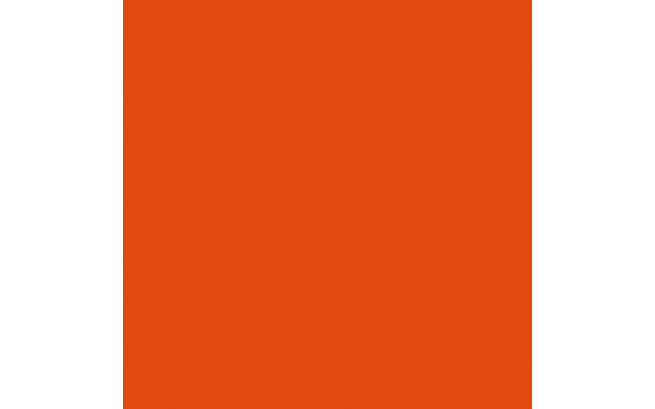 Aerosol Paint Timberwolf Orange