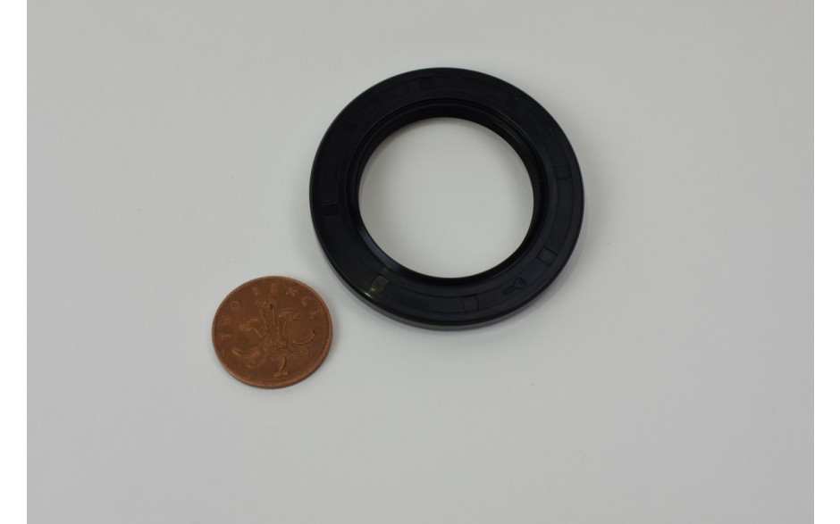 Rear Bearing Seal For Timberwolf TW230