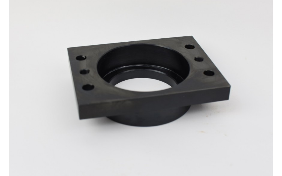 Front Bearing Cup For Timberwolf TW230