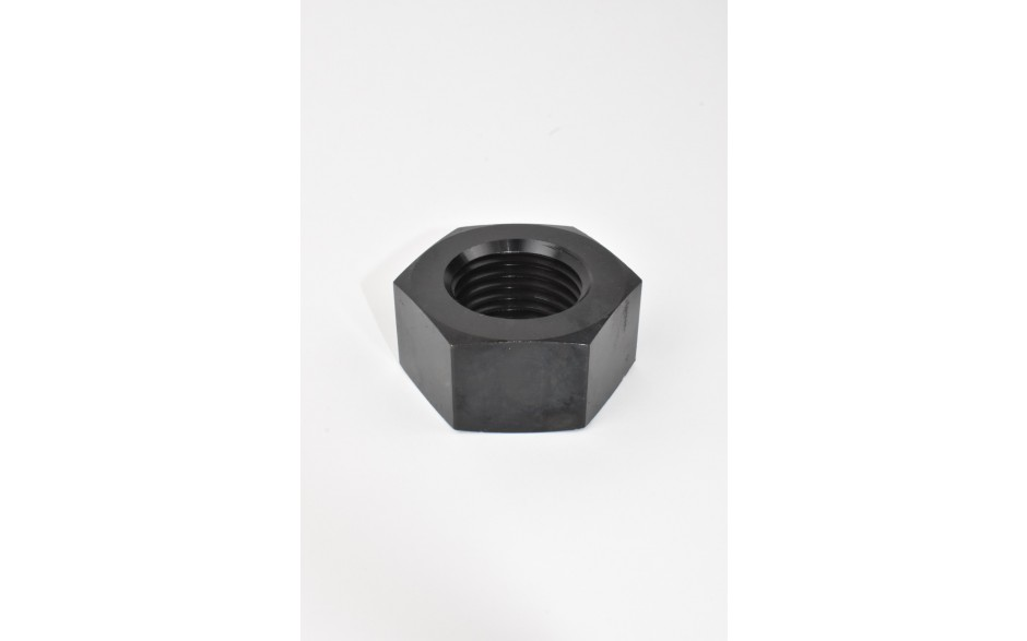 Hex Full Nut For 190 Main Shaft