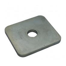 Tensioner End Plate