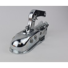 Tow Hitch Head - 50mm