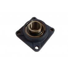 Cutter Disc Bearing 40mm For FSI Stump Grinder-D30 Model