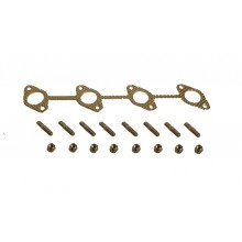 Exhaust Manifold Gasket and Stud Kit - V1505D