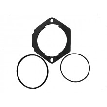 Seal kit for Hydraulic Filter housing