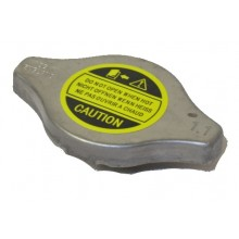 Radiator Cap 42mm
