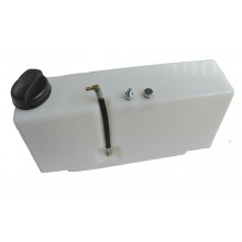 Replacement Fuel Tank For Timberwolf TW150 & TW230DHB