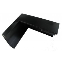 Roller Box Guard For Timberwolf TW230