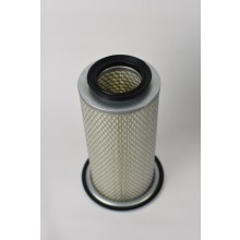 Air Filter [Non Turbo]
