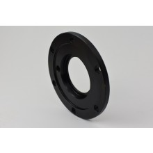 Rear Bearing Cap For Timberwolf TW230