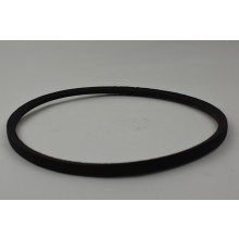 Hydraulic Pump Belt -190