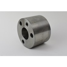 Bottom Drive Spline For Timberwolf TW190 & TW230