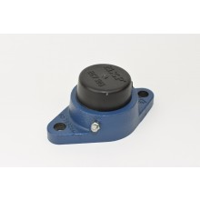 Bearing Front Rhp Type c/w plastic end cap
