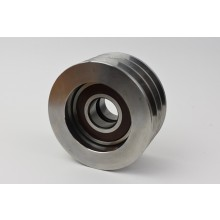Tension Pulley Assembly(c/w Bearings)