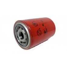 Timberwolf TW230 Hydraulic Filter