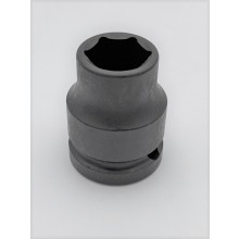 "1/2""dr Impact Socket to suit new FSI pocket bolt"